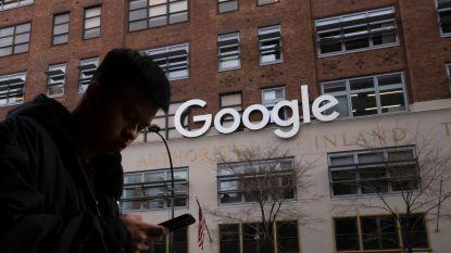 """""""Google hoeft bij vergeetverzoek zoekresultaten niet wereldwijd te verwijderen"""""""