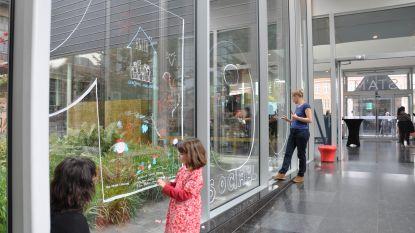 Stad verzamelt meningen over sociaal beleid in '100% sociaal Gent'
