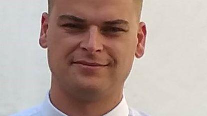 """Jonas (23) doodgestoken op oprit door oud-klasgenoot: """"Ze hebben hier nog samen gespeeld toen ze kind waren"""""""