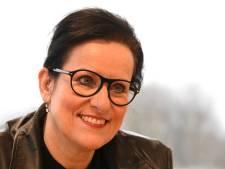 Ingrid Kloosterman trok stekker uit Vierdaagsefeesten Cuijk: 'Ik ben best een aardig mens'