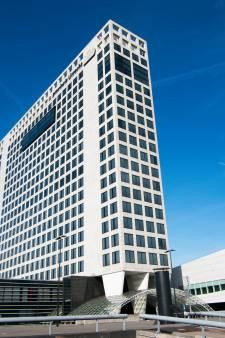 Minister Ollongren verliest geduld met provincie Utrecht, betalingen stopgezet