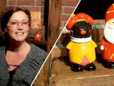 Dit stel uit Daarlerveen is helemaal gek van Sinterklaas