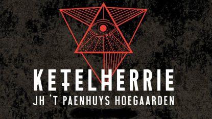Ketelherrie 6.0 in Paenhuys