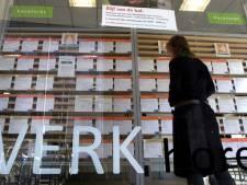 Aantal ww-uitkeringen in Amersfoort met 18 procent gedaald