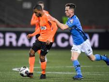 LIVE | Helmond Sport kan geen vuist maken tegen FC Volendam