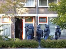 Hattemers geschrokken van arrestatie buurtgenoten
