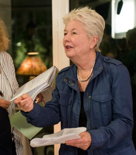Eleanor Coppola (81) regisseert roadmovie Paris Can Wait