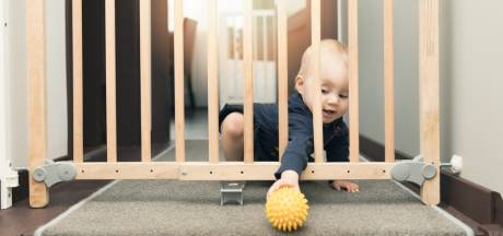 Minister waarschuwt verhuurder met babyverbod: kinderen krijgen is grondrecht