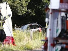 Doden bij eenzijdig ongeluk op A73 zijn twee Polen en een Roemeen