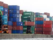 Zo wil de haven van Antwerpen de files te lijf gaan