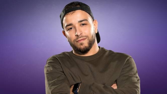 """'Big Brother'-deelnemer Ziko is breakdance-kampioen en praktiserend moslim: """"Ik zal ook in het huis vijf keer per dag bidden"""""""