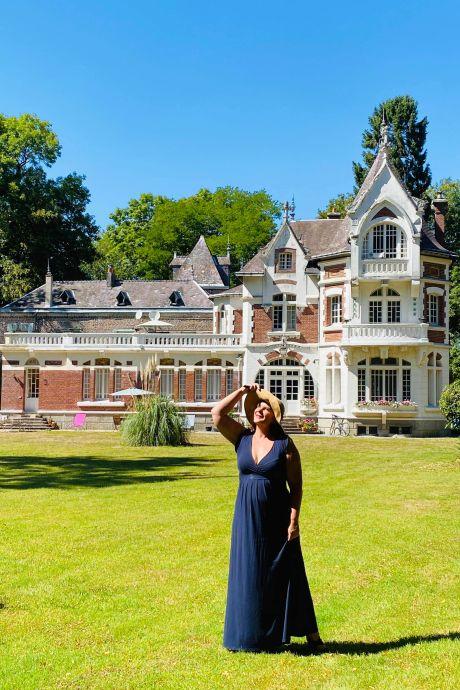 Huis kopen in Frankrijk? Culemborgse Marissa regelt het voor je