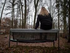 Brabants slachtoffer loverboy roept mannen ter verantwoording: 'Ook als een prostituee 'nee' zegt, moet je stoppen'