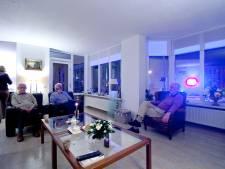 Regels in Wierden om overlast door lichtreclame te beperken