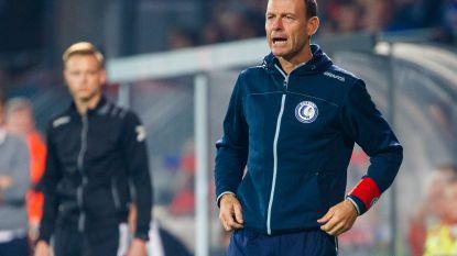 """Onze AA Gent-watcher over nieuwe coach Jess Thorup: """"De geluiden zijn positief"""""""