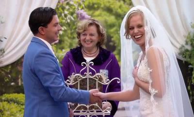 een-jaar-na-married-at-first-sight-zijn-chantal-en-nikolai-nog-heel--het-blijft-een-achtbaan