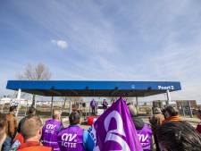 CNV begint rechtszaken voor zieke werknemers die ontslag willen