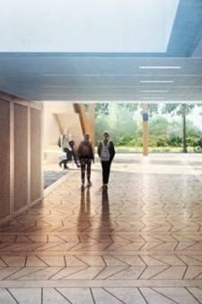 Raadsvragen over uitstel van bouw tunnel Gorinchem
