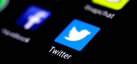 Twitter geeft gebruikers melding bij liken van mogelijk misleidende tweet