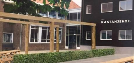 Startershuis Hardenberg ziet explosieve groei start-ups