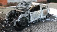 Verdachte geklist voor dubbele brandstichting in Pausenstraat