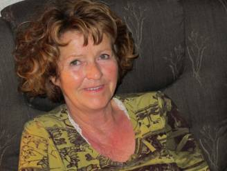 Vermiste Noorse miljonairsvrouw mogelijk dood