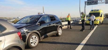 Autobedrijf uit Ede biedt gratis schadeherstel aan A5-helden