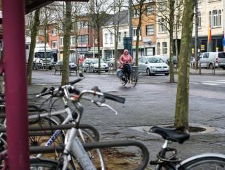 Dertien kilometer erbij in paar maanden: Mortsel maakt werk van fietsstraten