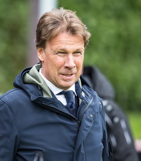 FC Lienden breidt selectie verder uit