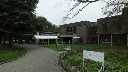 WZC Scheldevelde zoekt jobstudenten