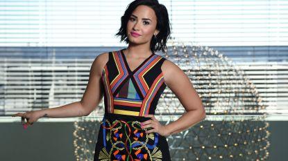 Netflix boekt Demi Lovato, Will Ferrell en Rachel McAdams voor komische film over Eurovisiesongfestival