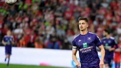 FT buitenland: Engelse club gaat voor nieuw bod op Dendoncker - Defour langer bij Burnley