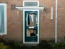 Politie doet inval in woning Eemnes: opnieuw drugslab opgerold, man (35) aangehouden