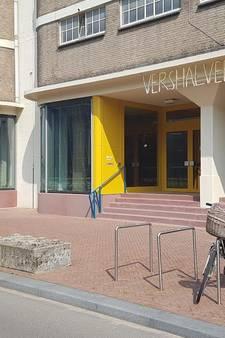 Vershal Strijp-S Eindhoven krijgt AH Urban-vestiging