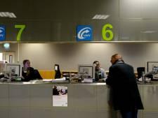 Eenderde Flevolandse werklozen onvoldoende opgeleid
