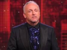 Laatste RTL-show Gordon gaat uit als nachtkaars: 349.000 kijkers