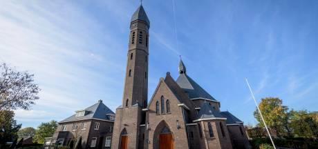 Rietmolen krijgt 23 woningen bij De Mölle, Maalderij Kuiper en de Ravenhorst
