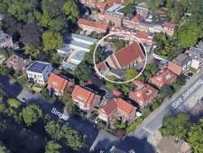 Leger des Heils wil kerk in Dordrecht laten ombouwen tot koopwoningen