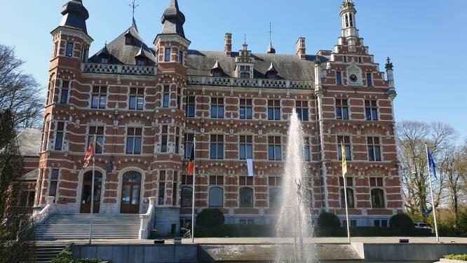 """Gemeente bevraagt verenigingen over verdeling financiële steun uit Vlaanderen: """"Daarna met kennis van zaken verdeelsleutel opstellen"""""""