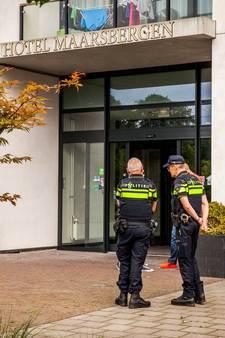 Poolse verdachte (26) blijft in de cel