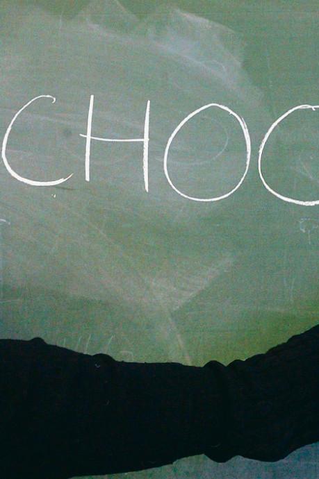 'Hackaton' voor onderwijs: lerarentekort dwingt scholen te veranderen