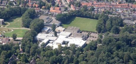 Strabrecht College Geldrop krijgt nieuw schoolgebouw