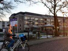 Culemborgs Elisabeth-hof maakt plaats voor 34 huurappartementen