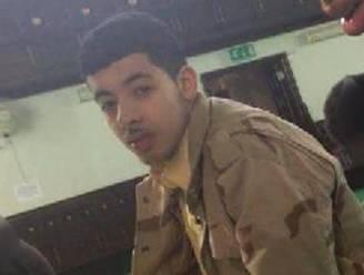 Terrorist Manchester werd drie jaar eerder door Britse marine gered uit Libië