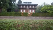 Liberation Garden krijgt subsidie van 187.500 euro