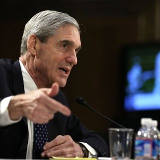 Mueller levert rapport in over Russische inmenging verkiezingen VS