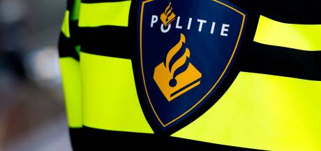 76 kilo harddrugs gevonden in vrachtwagen in Barneveld