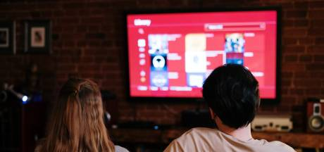 Smart-tv kopen? Alles wat je moet weten wanneer je een nieuwe slimme televisie aanschaft