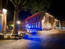 Ruziezoekende Zutphenaar beledigt agenten