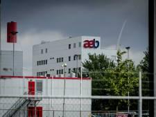 Opgestapte interim-directeur wilde vuilverbranding AEB zelf kopen